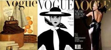 Fot grafos alba alcal sergio parrales olga vega fotograf a de moda en los noventa - Sergio vega fotografo ...