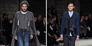 Junya-Watanabe-Fall-2013-Collection-00
