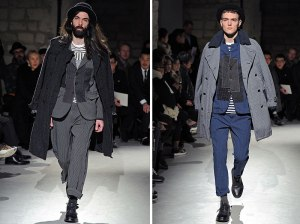Junya-Watanabe-Fall-2013-Collection-07