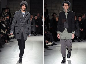 Junya-Watanabe-Fall-2013-Collection-11